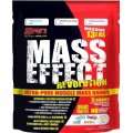 SAN Mass Effect - 5968 грамм
