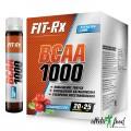 Fit-RX BCAA 1000 - 1 ампула