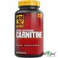 Mutant Core Series L-Carnitine - 120 капсул