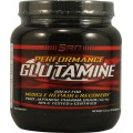 SAN Performance Glutamine - 600 грамм