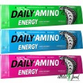 Cobra Daily amino 1serv пробник