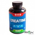 Cult Creatine - 180 капсул