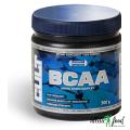 Cult BCAA 2-1-1 - 300 грамм