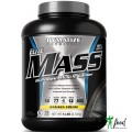 Dymatize Elite Mass Gainer - 2722 грамм