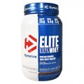 Dymatize Elite Whey Protein - 907 грамм