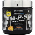 Dymatize MPS - 350 грамм