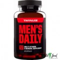 Twinlab Mens Daily 60 капсул