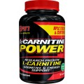 SAN L-CARNITINE POWER - 60 Капсул