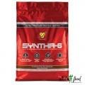 BSN Syntha-6 - 4540 грамм