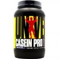 Universal Nutrition Casein Pro - 909 грамм