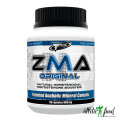 Trec Nutrition ZMA Original - 120 Капсул
