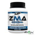 Trec Nutrition ZMA Original - 120 Капсул