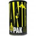 Universal Nutrition Animal Pak - 44 пакетика