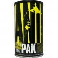 Universal Nutrition Animal Pak - 44 пакетика (Акция)