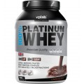 VP Laboratory 100% Platinum Whey - 908 Грамм