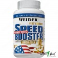 Weider Speed Booster - 50 таблеток
