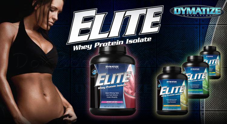 протеин сывороточный купить elite