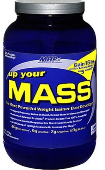 up_your_mass_908